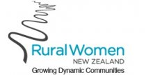 rural-women-logo.jpg