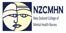 nzcmhn logo with words.jpg