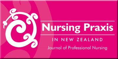 Postgraduate nursing papers nz