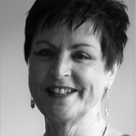 Suzie Morrell, Registered Psychotherapist & Counsellor