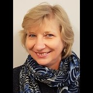 Associate Professor Karen Hoare NP Children & Young People