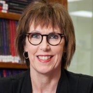 Associate Professor Philippa Seaton  RN BA MA PhD FCNA(NZ)