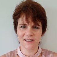 Jo-Ann Downie NP Cardiology