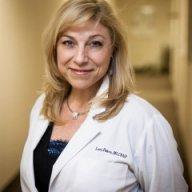 Lori Peters NP (USA) & PhD Candidate