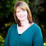 Teresa Demetriou RN Asthma & Respiratory Foundation NZ
