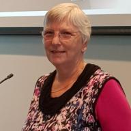 Wendy Bryson NP Cardiology