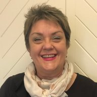 Julia Russell RN Aged Care