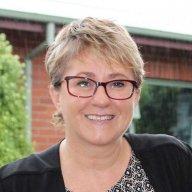 Dawn Acker NP Aged Care