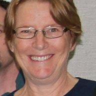 Carol Slight NP Ophthalmology