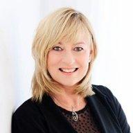 Deborah Bush MNZM, QSM, Dip Tchg. LSB