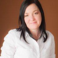 Tina Murphy NP PHC ED