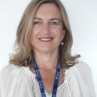Helen Costello, Associate Director of Nursing - Practice Development at Capital & Coast (CCDHB)
