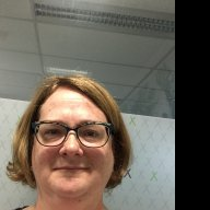 Sandra Oster NP Acute Care