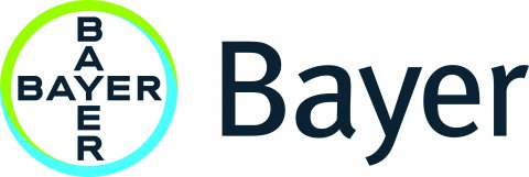 Bayer-Cross Logo