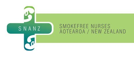 Smokefree Nurses NZ