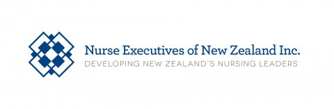 Nurse Executives NZ 2014